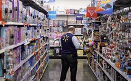 Mô hình kinh doanh 1.0 đến 5.0: Từ Walmart, Big C, Masan, họ đã thay đổi và thích ứng thế nào?