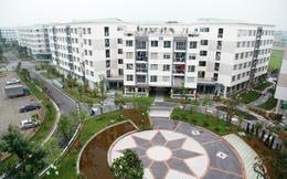 Lãi suất cho vay mua nhà ở xã hội năm 2020 là 4,8%/năm