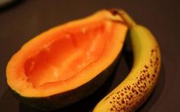 8 loại thực phẩm này tốt nhất không nên bảo quản trong tủ lạnh, vừa mất chất vừa gây hại sức khỏe