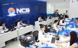 Nhu cầu tuyển dụng của các ngân hàng hiện nay thế nào?