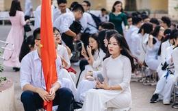 Cập nhật: Lịch tựu trường, khai giảng năm học 2020-2021 của 27 tỉnh, thành trên cả nước