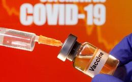 Giá các loại vắc-xin COVID-19 tiềm năng trên thế giới: Thấp nhất 3 USD, cao nhất 39 USD/liều!
