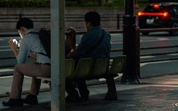 Không phải né nhậu nhưng đàn ông Nhật vẫn lang thang vật vờ sau giờ làm dù có gia đình đầm ấm, nguyên nhân đến từ vấn đề chẳng ai ngờ