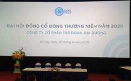 Tòa án Ba Đình ra quyết định OGC phải thanh toán gần 23 tỷ đồng cho EVNFC