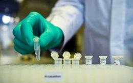Vắc-xin COVID-19 của Đức có thể được cấp phép sớm