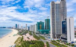 Bình Định sẽ dừng cấp phép xây dựng condotel, officetel