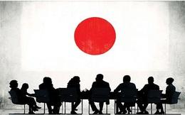 Doanh nghiệp Nhật Bản coi Việt Nam là lựa chọn hàng đầu để mở rộng hoạt động trong 3 năm tới, Thái Lan đứng thứ hai