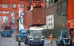 Kinh tế Nhật Bản đối mặt với đợt suy giảm lớn chưa từng có trong 4 thập kỷ