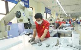 Sức vươn mạnh mẽ trong xuất khẩu của Việt Nam