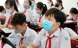 CẬP NHẬT: 31 tỉnh thành đã thông báo đến học sinh các cấp về mốc thời gian tựu trường, khai giảng năm học mới