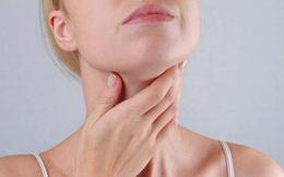 Có 6 tín hiệu trong cơ thể, ẩn chứa một sự thật: Ung thư đang ngấp nghé đe dọa bạn
