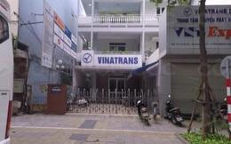 """Logistics Vinalink bán đứt đơn vị """"ăn nên làm ra"""" Vinatrans Danang với giá không thấp hơn 104.000 đồng/cp, cao gấp 10 lần giá gốc"""