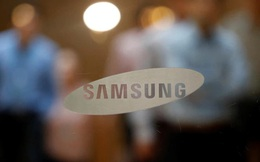 Samsung Việt Nam phủ nhận việc chuyển một phần sản xuất smartphone từ Việt Nam sang Ấn Độ