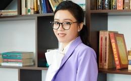 """Cựu sinh viên ĐH Ngoại thương chia sẻ bí quyết học tiếng Nhật """"siêu cao thủ"""": """"Đừng coi bằng cấp là đích đến"""""""