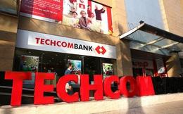 Techcombank bổ nhiệm Tổng giám đốc mới, là người nước ngoài