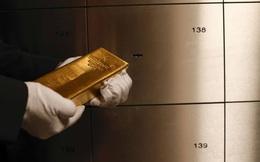 """Standard Chartered: """"Giá vàng còn tiếp tục tăng mạnh trong thời gian tới!"""""""