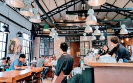 """2 rào cản, 4 câu hỏi và những điều """"tay chơi"""" mới trong mảng kinh doanh cà phê, nhà hàng cần nằm lòng trước khi quyết định mở quán"""