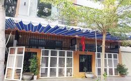 Truy tố nhóm đối tượng tổ chức đưa người Trung Quốc trái phép vào Đà Nẵng