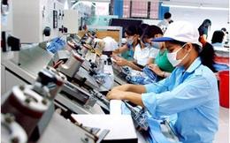 Hà Nội hỗ trợ 100% kinh phí đào tạo khởi nghiệp