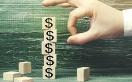 Pitco (PIT): Dự kiến điều chỉnh giảm mạnh các chỉ tiêu kinh doanh 2020