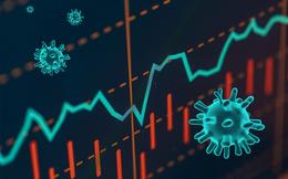 COVID-19: Những thách thức mới đối với chính sách kinh tế vĩ mô