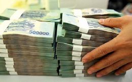 Nếu kinh tế Việt Nam hướng tới gói kích thích lần 2 thì cần lưu ý những gì?
