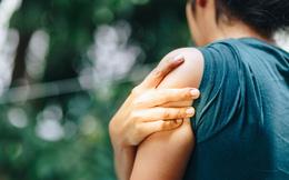 Khi bị mất canxi quá nhanh, cơ thể sẽ có 5 dấu hiệu cực dễ nhầm lẫn với bệnh vặt: Nếu không sớm khắc phục, bạn có thể bị mất xương hoặc thêm ốm yếu