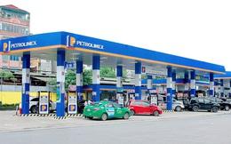 Petrolimex (PLX) phê duyệt kế hoạch trả cổ tức còn lại năm 2019