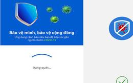 Sở Thông tin và Truyền thông Hà Nội yêu cầu tăng cường thúc đẩy cài đặt Bluezone tới người dân