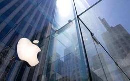 Chinh phục mốc 2.000 tỷ USD quá dễ dàng, Apple giữ vững vị trí công ty có giá trị vốn hóa lớn nhất thế giới