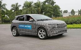 The ASEAN Post: Cơ hội cho VinFast và các thương hiệu sản xuất xe điện khác ở Đông Nam Á