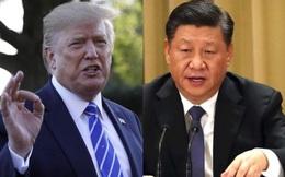 """Mổ xẻ nguy cơ """"xung đột ủy nhiệm"""" ở châu Á từ sức nóng cạnh tranh Mỹ-Trung"""