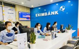 Eximbank 6 tháng đầu năm: Tiền gửi khách hàng, lợi nhuận đều giảm