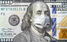 Covid-19 thách thức niềm tin vào đồng USD