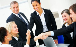 Biến động nhân sự cấp cao ở hàng loạt ngân hàng