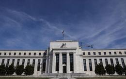 Fed tin cuộc khủng hoảng y tế sẽ tác động nặng nề đến hoạt động kinh tế, việc làm Mỹ