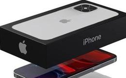 Thêm loạt tin tức mới về iPhone 12, gần như không có củ sạc lẫn tai nghe!