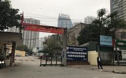 Hà Nội: Điểm mặt doanh nghiệp chây ỳ trả đất công