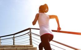 Sau tuổi 50, phụ nữ nếu vẫn thực hiện trơn tru 3 bài tập này nghĩa là cơ thể bạn vẫn còn dẻo dai, tràn đầy sức sống