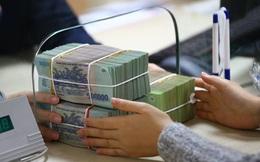 Thời thanh toán điện tử, ứng xử sao với tiền chuyển nhầm?