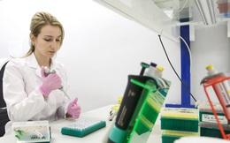 Nga công bố sẽ sớm thử nghiệm vắc xin Covid-19 với 40.000 người