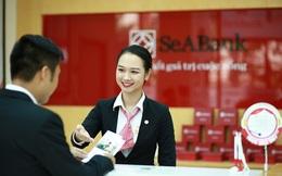 SeABank lên sàn muộn nhất vào quý IV, phát hành 272 triệu cổ phiếu