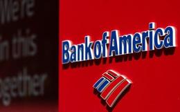 'Lộc từ trên trời rơi xuống': Gần 2,5 tỷ USD bất ngờ xuất hiện trong tài khoản của khách hàng Bank of America