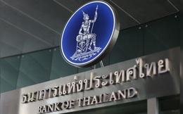Lợi nhuận ngân hàng Thái Lan sụt giảm mạnh vì Covid-19