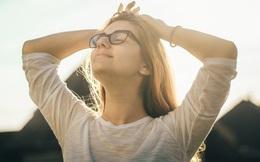 5 phương pháp thần kỳ đã cứu rỗi đời tôi khỏi hàng thập kỷ chống chọi với rối loạn lo âu: Tạm biệt mất ngủ, xua tan cảm giác khó chịu