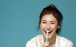 Đại học Harvard công bố kết quả nghiên cứu 20 năm về mối liên hệ giữa răng miệng và ung thư: Người có hàm răng xấu tăng nguy cơ mắc 2 bệnh ung thư