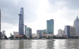 Sở Du lịch TP.HCM đề xuất tháo gỡ khó khăn cho doanh nghiệp