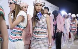 Gia tộc kín tiếng đứng sau Chanel: Mối thù không đội trời chung vì nước hoa No.5 và những ông chủ thực sự của thương hiệu xa xỉ bậc nhất thế giới