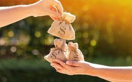 Điểm danh những doanh nghiệp chốt quyền nhận cổ tức bằng tiền, bằng cổ phiếu và cổ phiếu thưởng tuần 24-28/8