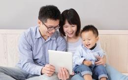 5 điều mà cha mẹ ở các quốc gia đứng đầu bảng xếp hạng nuôi dạy con tốt nhất đã làm để giúp trẻ thông minh vượt trội